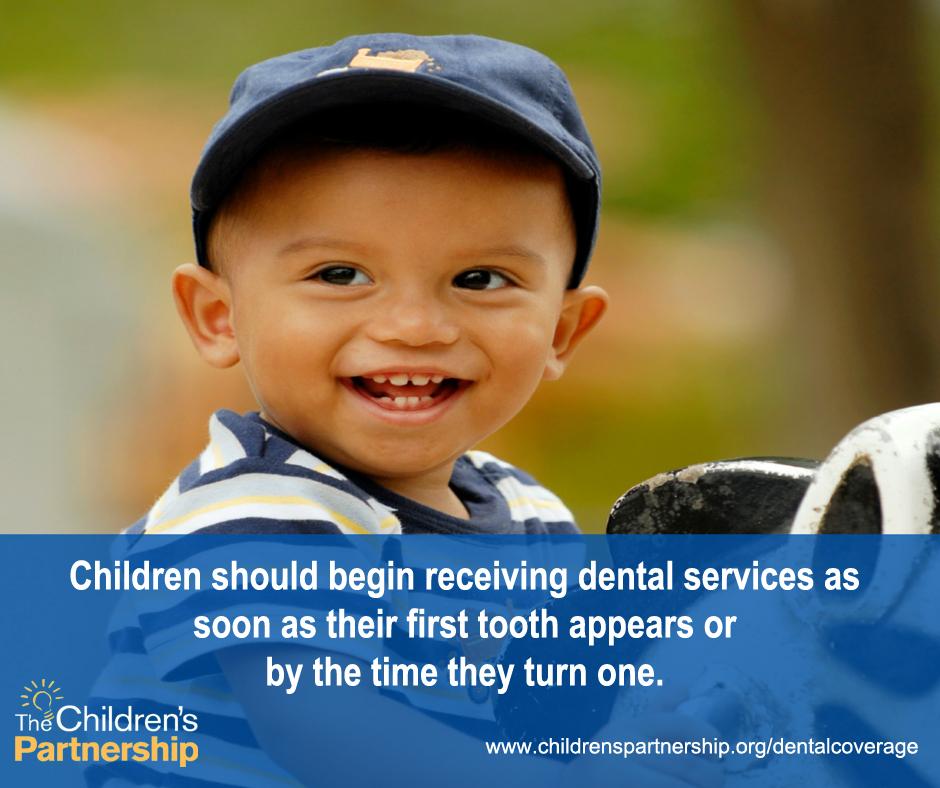 DentalFactSheet_SocialMedia_Services