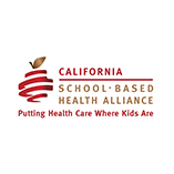 California School-based Health Alliance