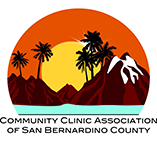Community Clinic Association of San Bernadino County