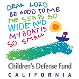 Children's Defense Fund California