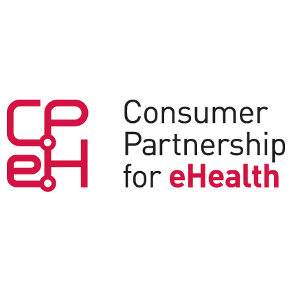 Consumer Partnership for eHealth