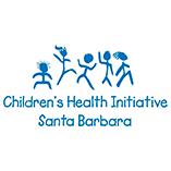 Childrens Health Initiative Santa Barbara