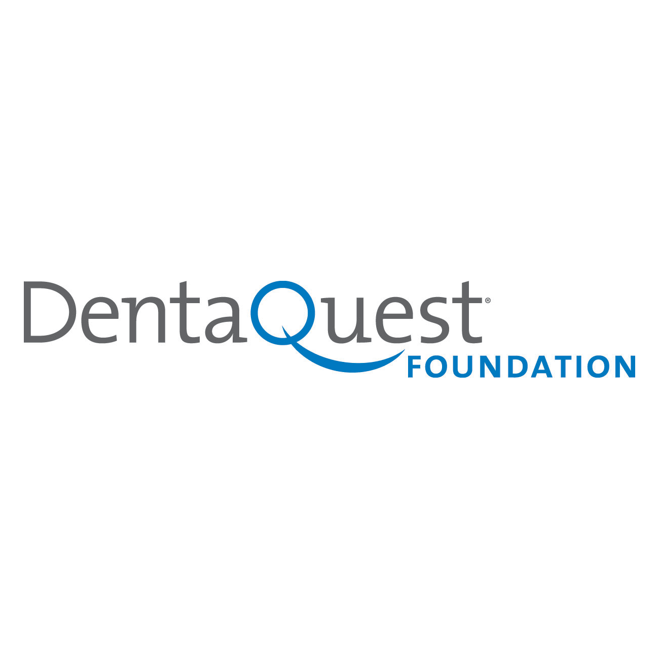 DentaQuest Foundation