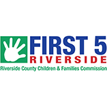 First 5 Riverside