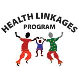 Health Linkages Program