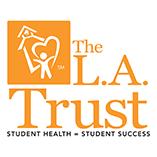 The LA Trust