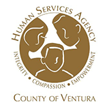 Human Services Agency - County of Ventura