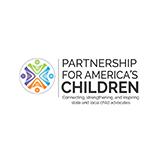 Partnership for America's Children