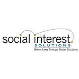 Social Interest Solutions
