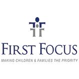 First Focus