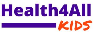 health4all-kids_logo