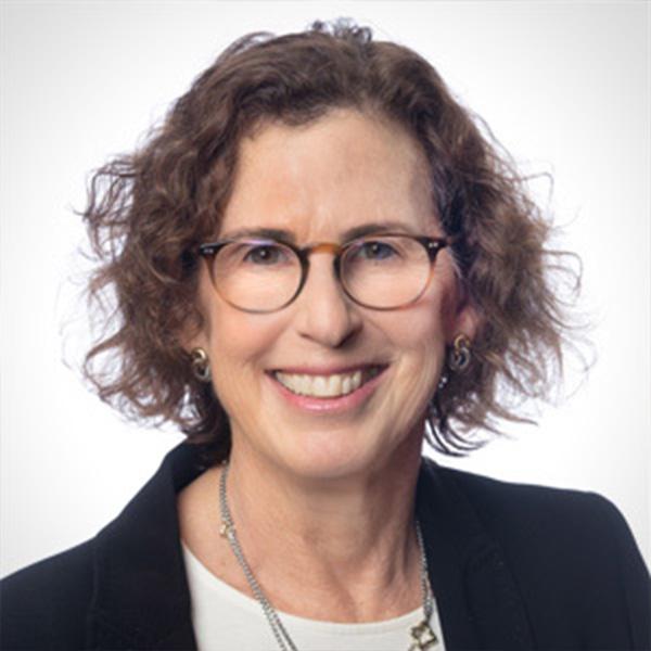 Susan Fleischman