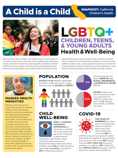 Pages from 2021ChildIsaChild_LGBTQ+_5F
