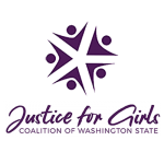 JUSTICE+FOR+GIRLS+PURPLE