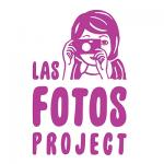 lasfotosproject