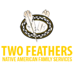 two-feathers-nafs-logo